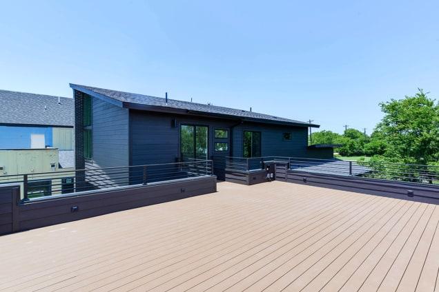 exterior_home_42