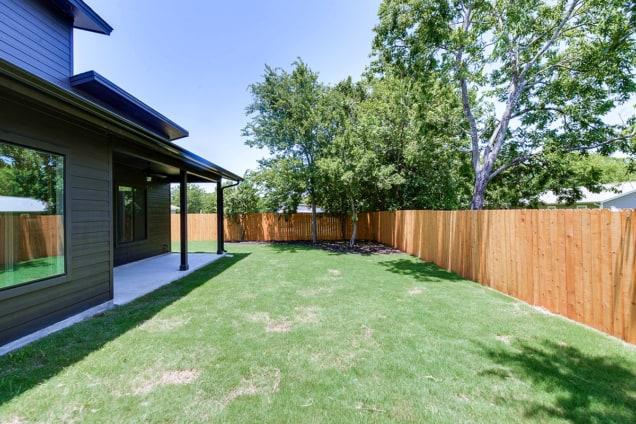 exterior_home_44