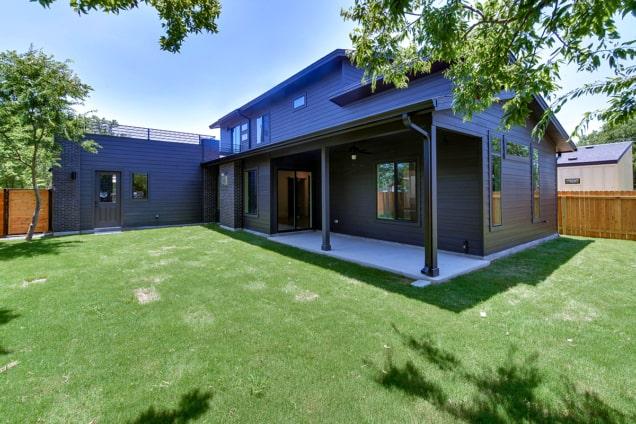 exterior_home_45