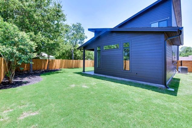 exterior_home_46