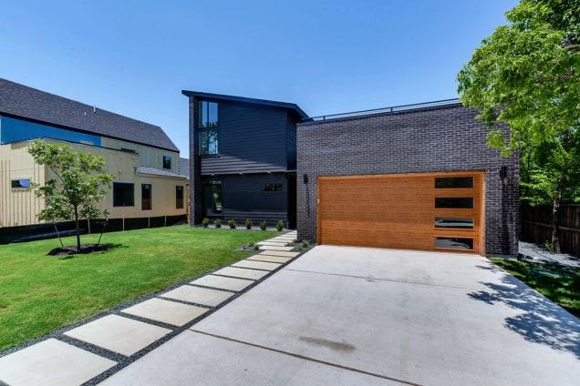 exterior_home_48