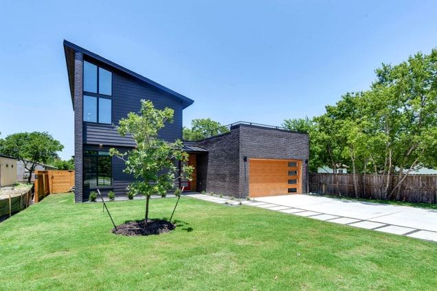 exterior_home_49