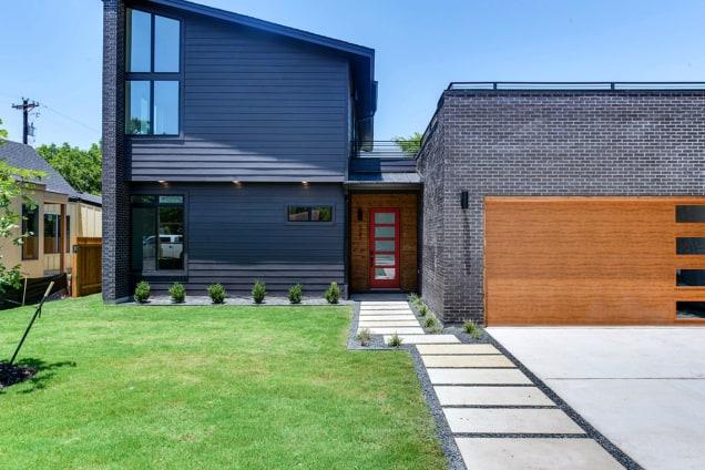 exterior_home_50