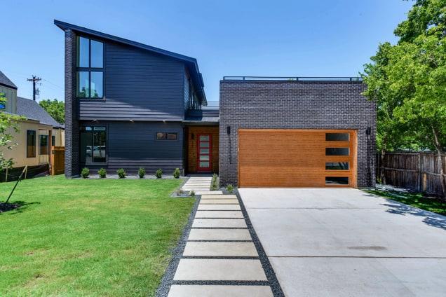 exterior_home_52