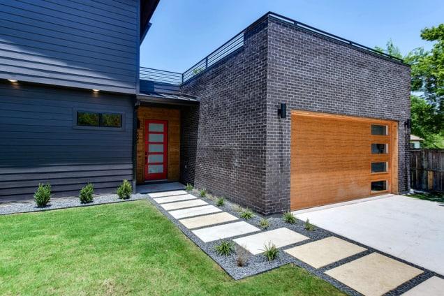 exterior_home_53