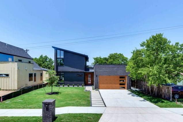 exterior_home_54