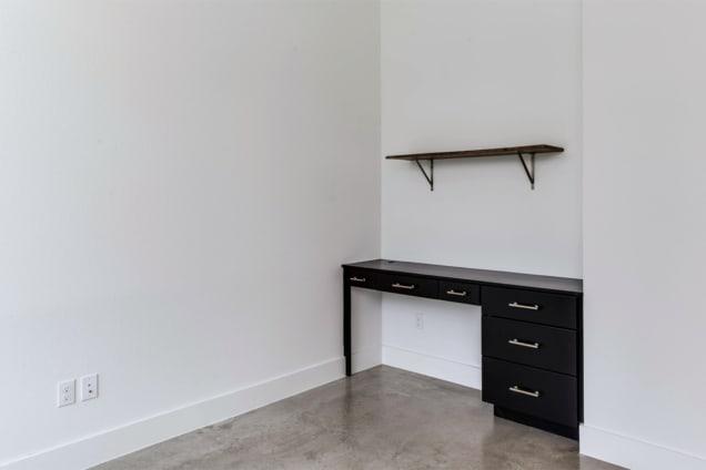 interior_home_26