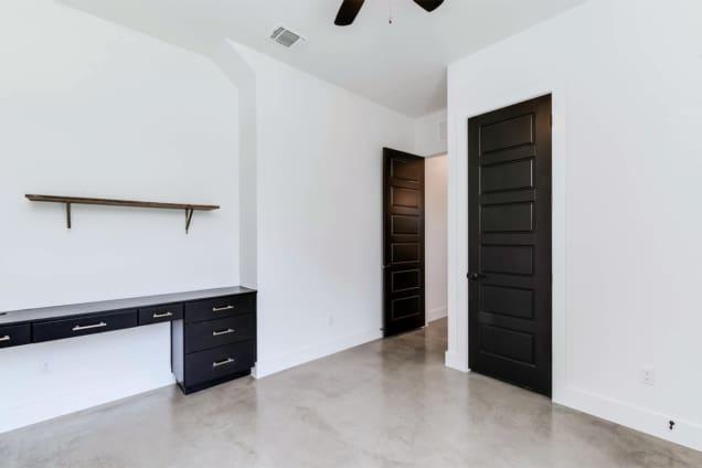 interior_home_27