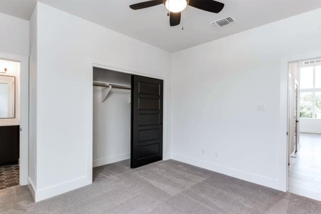 interior_home_29