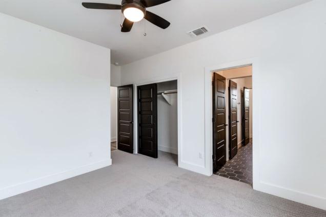 interior_home_33